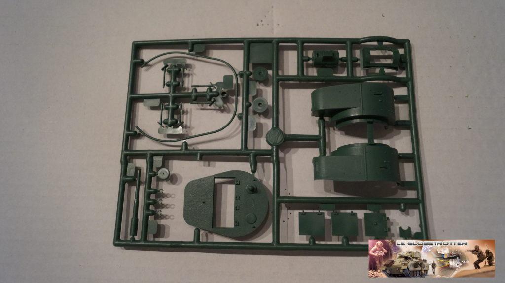 BT-5 -Italeri 1/35 BT-5-a002