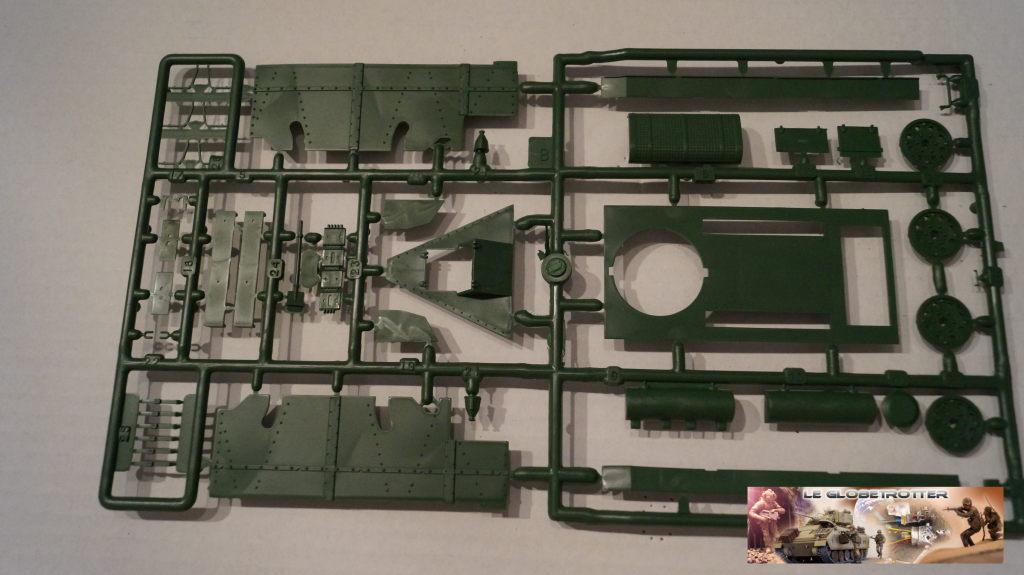 BT-5 -Italeri 1/35 BT-5-a003