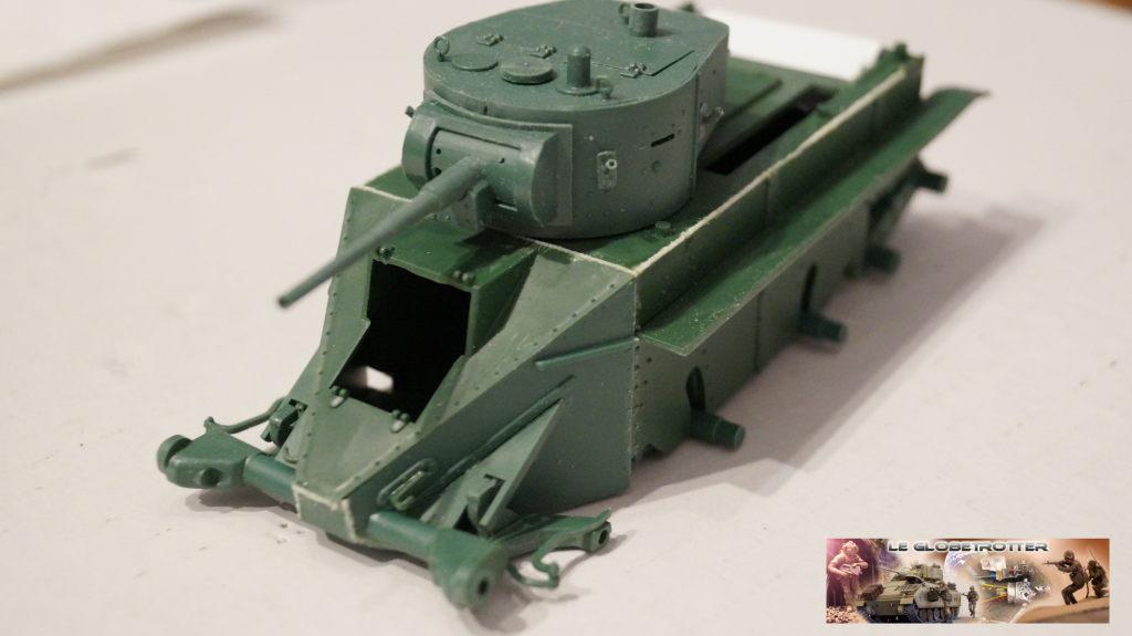 BT-5 -Italeri 1/35 BT-5-b002