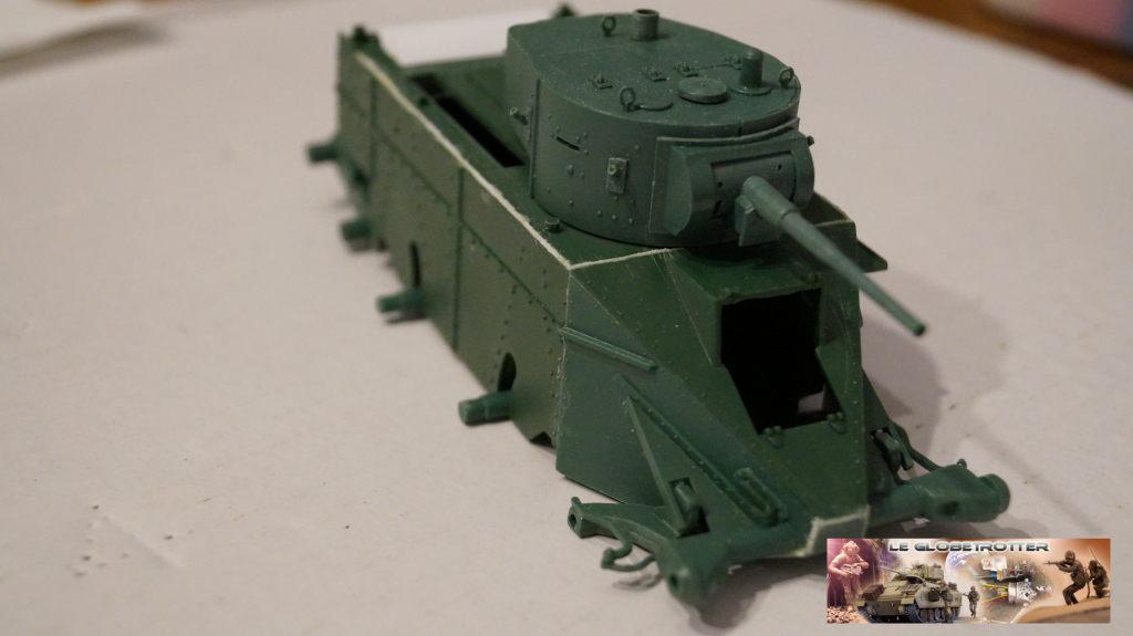 BT-5 -Italeri 1/35 BT-5-b003