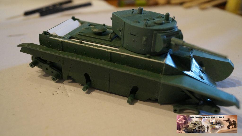 BT-5 -Italeri 1/35 BT-5-b005