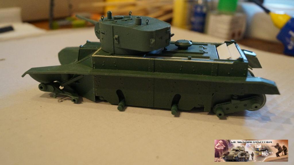 BT-5 -Italeri 1/35 BT-5-b006