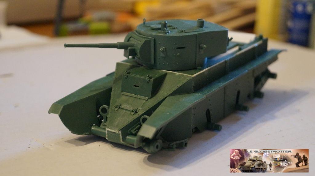 BT-5 -Italeri 1/35 BT-5-b008