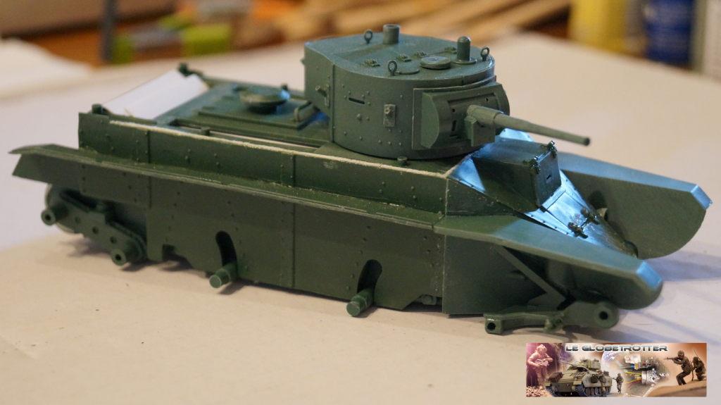 BT-5 -Italeri 1/35 BT-5-b009