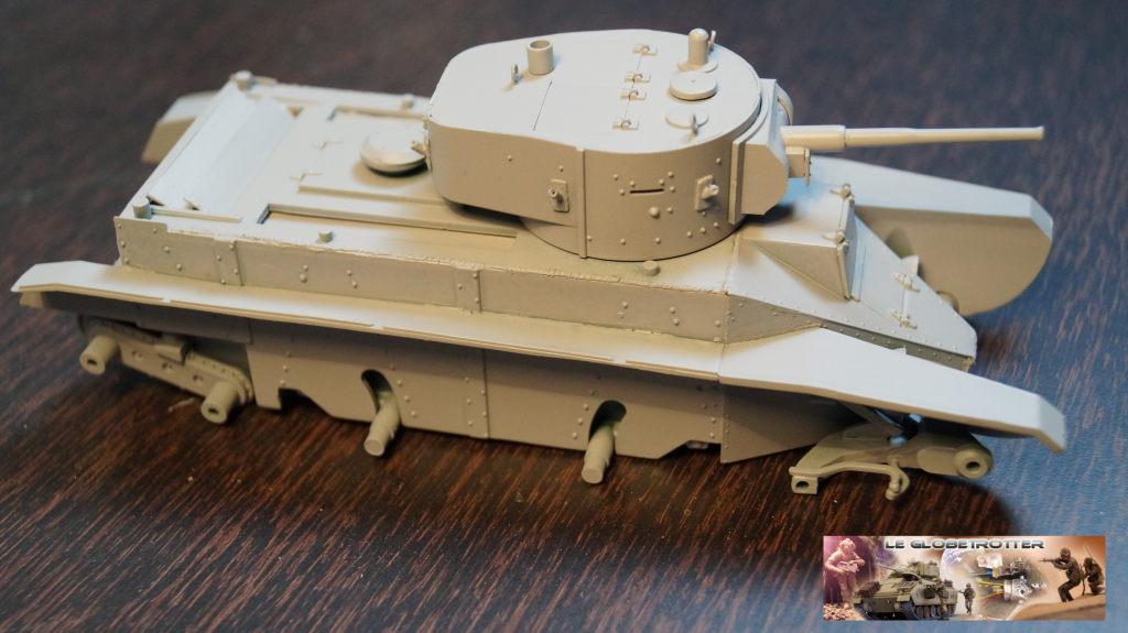 BT-5 -Italeri 1/35 BT-5-c003