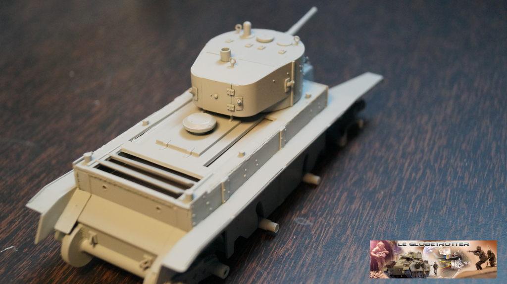 BT-5 -Italeri 1/35 BT-5-c004