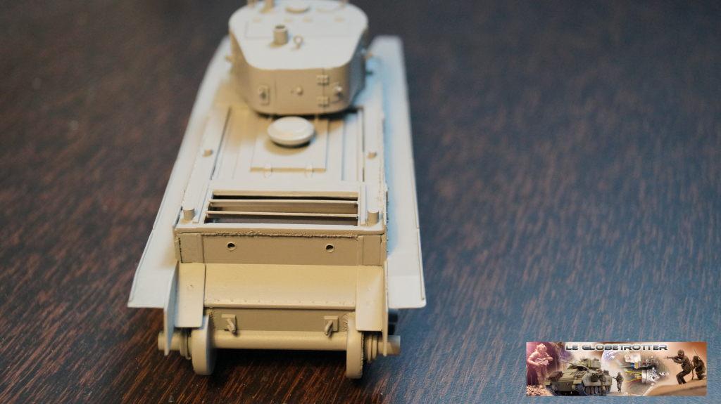 BT-5 -Italeri 1/35 BT-5-c005