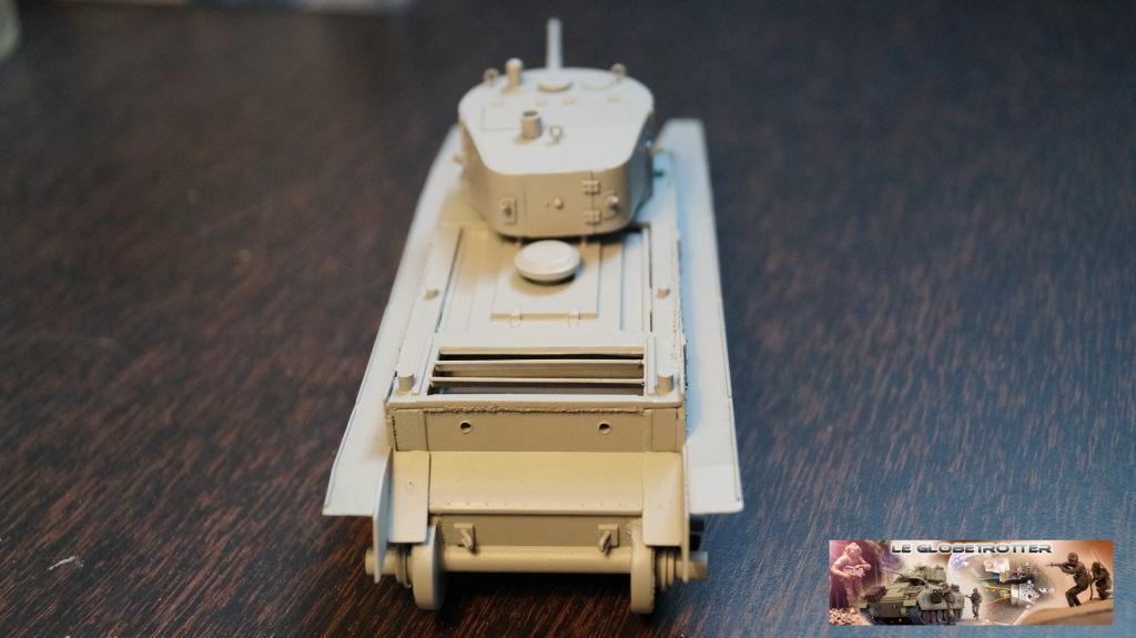 BT-5 -Italeri 1/35 BT-5-c006