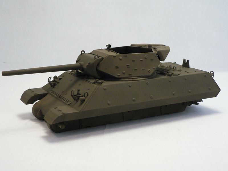 TD M10 de Jean Gabin TD-M-10-Jean-Gabin-a001