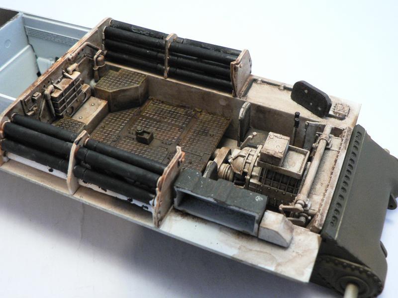TD M10 de Jean Gabin TD-M-10-Jean-Gabin-a021