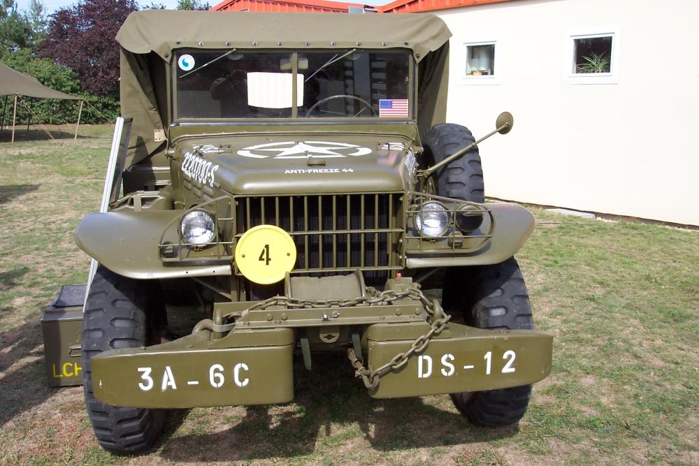 Dodgewc51
